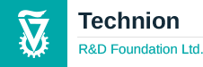 Technion R&D Foundation